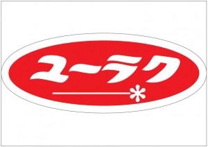 yuraku
